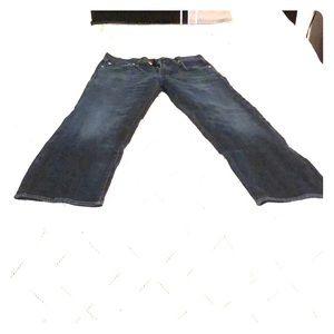 Boss by Hugo Boss Jeans